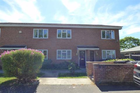 1 bedroom maisonette to rent - Shirley Court, Wallis Avenue, Maidstone
