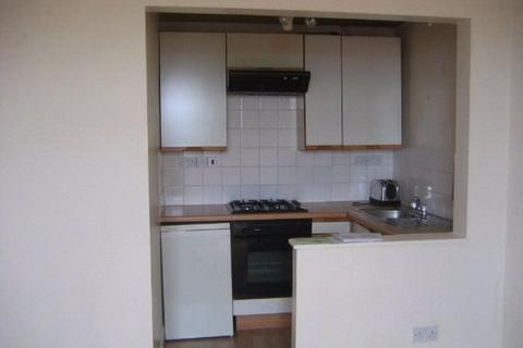 1 bedroom flat to rent - Gloucester Road, Horfield