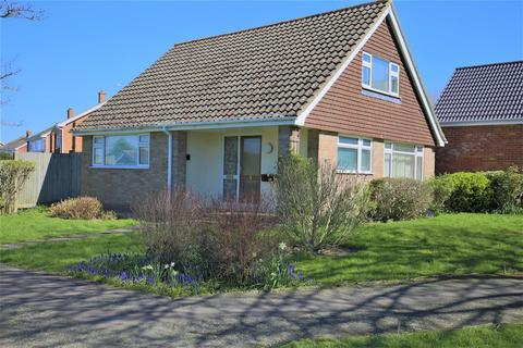 3 bedroom detached house for sale - Richmond Way, Maidstone