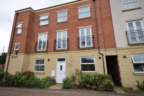 1 bedroom house share to rent - Holbeach Terrace, Boston