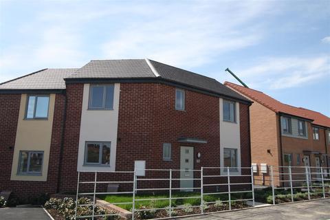 3 bedroom semi-detached house to rent - Meadowsweet Lane, Darlington
