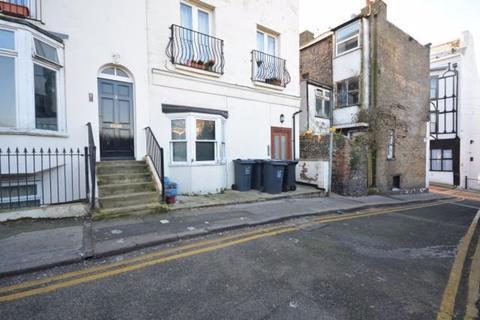 1 bedroom flat to rent - Camden Road, Ramsgate, CT11 8HW