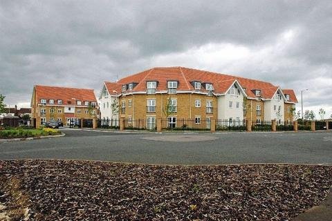 2 bedroom flat to rent - Lime Kiln Close, Peterborough