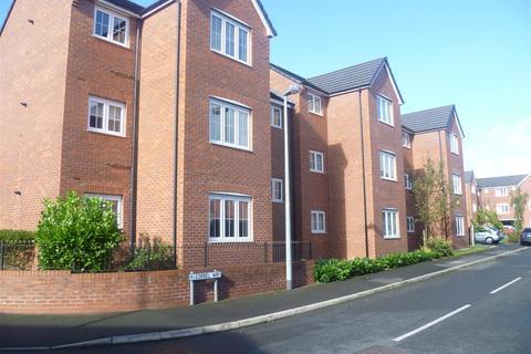 2 bedroom flat to rent - Corbel Way Monton Manchester