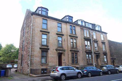 4 bedroom flat for sale - Brougham Street, Greenock