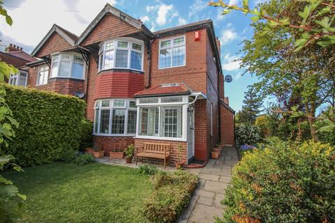 3 bedroom house for sale - The Uplands, Newcastle Upon Tyne