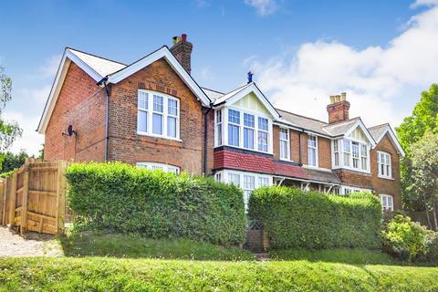4 bedroom semi-detached house - Main Road, Danbury