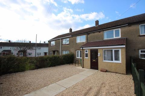 4 bedroom house to rent - Mortimer Drive, Oxford
