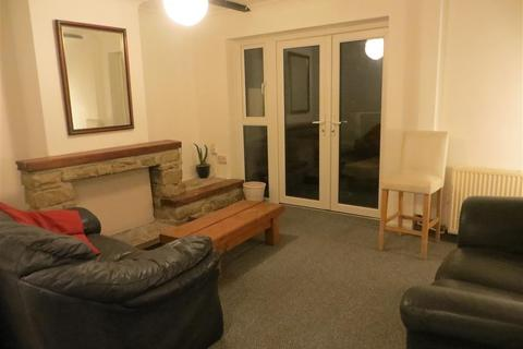 5 bedroom house to rent - Coldean Lane