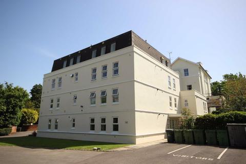 1 bedroom flat for sale - The Park, Cheltenham, GL50
