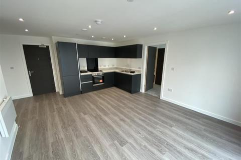 3 bedroom apartment to rent - Downtown, 51B Woden Street, Salford