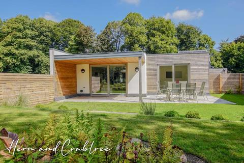 2 bedroom detached bungalow for sale - Great House Farm, Michaelston Road, Cardiff