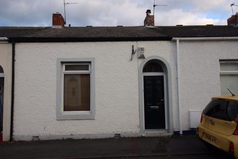 2 bedroom cottage to rent - Osborne Street