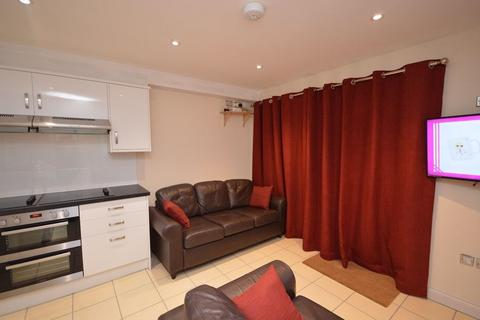 1 bedroom house to rent - Downs Road, Canterbury