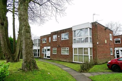 1 bedroom flat for sale - Limefield Court, Salford