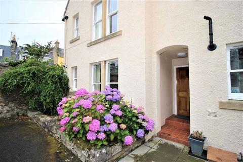 1 bedroom flat to rent - Kidston Court, St Andrews, Fife