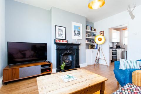 2 bedroom flat for sale - Old Bethnal Green Road, Bethnal Green, London
