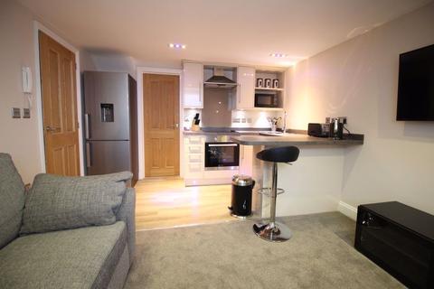 1 bedroom flat to rent - Spencer Street, City Centre