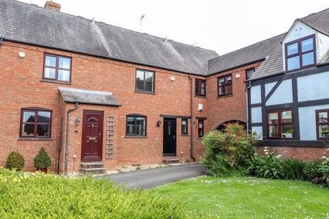 3 bedroom house to rent - Bishops Cleeve GL52 8NL
