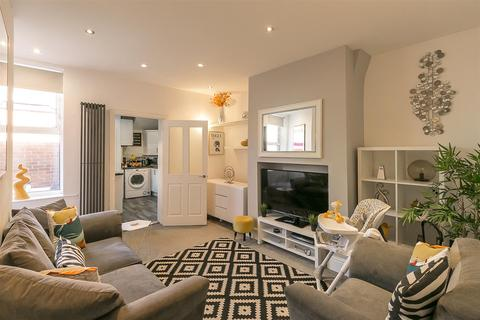 2 bedroom flat for sale - King John Street, Heaton, Newcastle upon Tyne