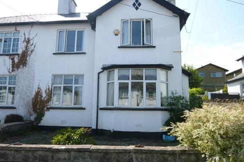 4 bedroom semi-detached house to rent - Stacey Road, Dinas Powys