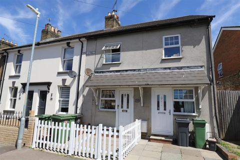 2 bedroom terraced house for sale - John Street, Maidstone