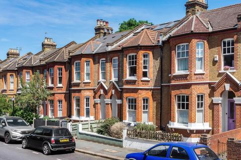 4 bedroom house for sale - Kingswood Road, SW2