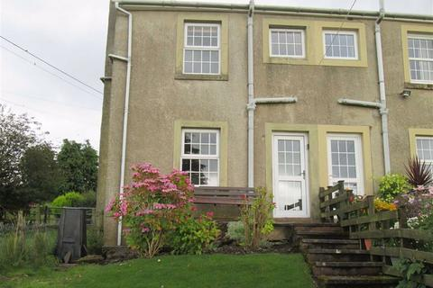 2 bedroom cottage to rent - Workington