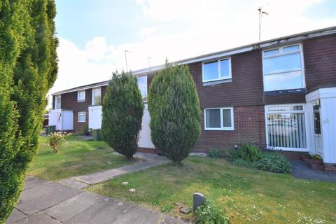 2 bedroom apartment for sale - Manston Close, Moorside, Sunderland