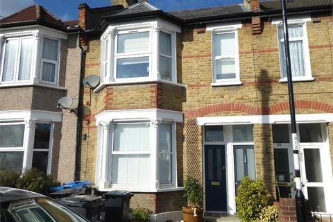 2 bedroom flat to rent - 99 Harrington Road