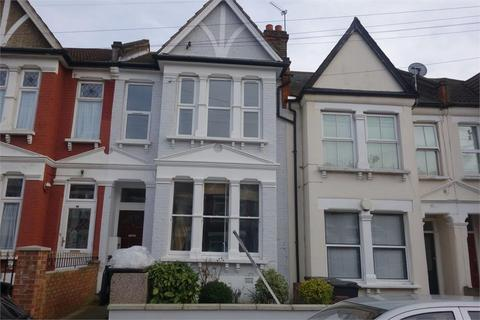 2 bedroom flat to rent - Sangley Road, London