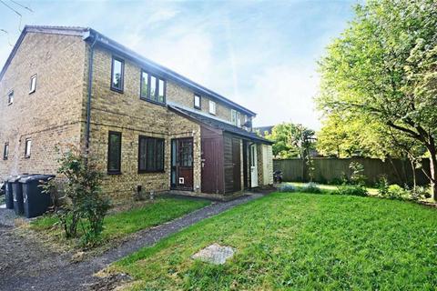1 bedroom maisonette to rent - Alders Green, Longford