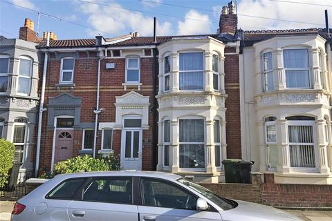 3 bedroom terraced house for sale - Ophir Road, North End, Portsmouth, Hampshire