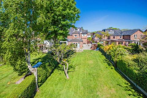 5 bedroom semi-detached house for sale - Moor Lane, Wilmslow SK9