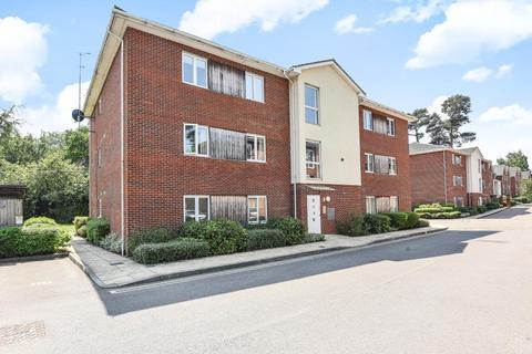 2 bedroom apartment to rent - Ascot, SL5, SL5