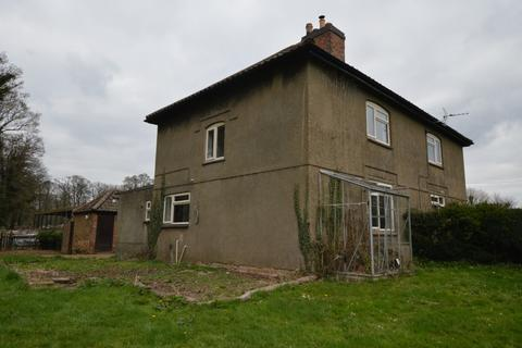 3 bedroom cottage to rent - Harston Road, , Woolsthorpe By Belvoir, NG32 1NN