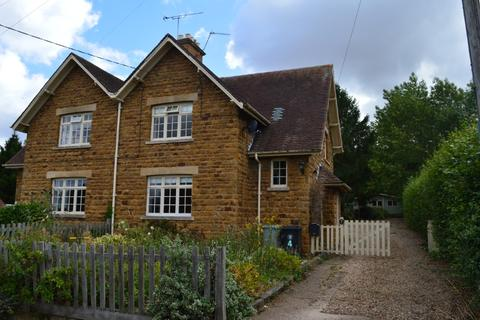 3 bedroom cottage to rent - Main Street, , Woolsthorpe By Belvoir, NG32 1LY