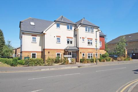 2 bedroom apartment for sale - Windmill Lane, Epsom, Surrey, KT17