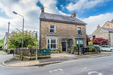 3 bedroom semi-detached house for sale - Torr Street,  Buxton, SK17