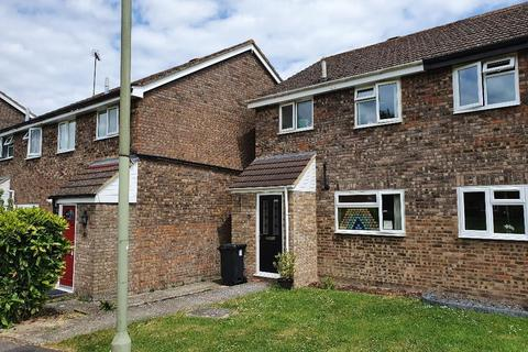 3 bedroom end of terrace house for sale - Wantage, Oxfordshire, OX12