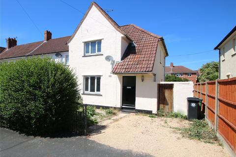 3 bedroom end of terrace house for sale - Weymouth Road, Bedminster, BRISTOL, BS3
