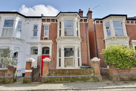 6 bedroom semi-detached house for sale - Pelham Road, Southsea