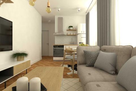 2 bedroom flat for sale - Prescot Road, Old Swan