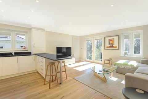2 bedroom apartment to rent - Cedar Court, Ascot
