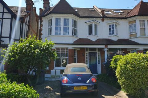2 bedroom flat for sale - Woodlands Avenue, Finchley, N3