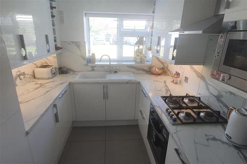 2 bedroom ground floor flat for sale - Maldon Road, Wallington, Surrey