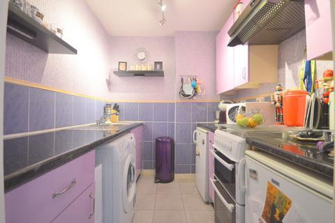 1 bedroom flat for sale - Bruce Street, Clydebank G81 1TT