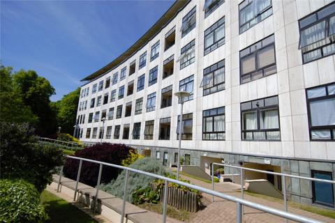 1 bedroom apartment for sale - Britannic Park, 15 Yew Tree Road, Moseley, Birmingham, B13