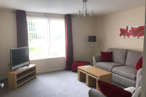 2 bedroom flat to rent - Errol Street , , Aberdeen, AB24 5TP