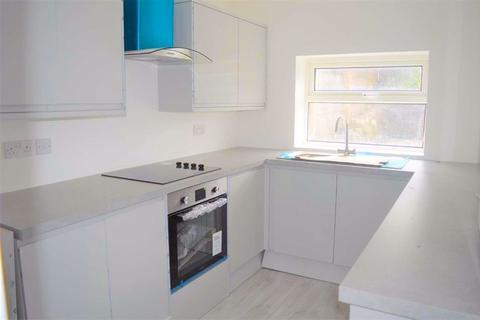 3 bedroom terraced house to rent - Villiers Street, Hafod, Swansea